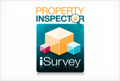 Property Inspactor