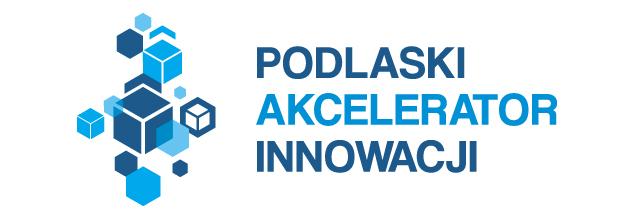 Podlaski Innovation Accelerator Contest