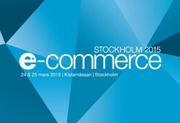 eCommerce 2015