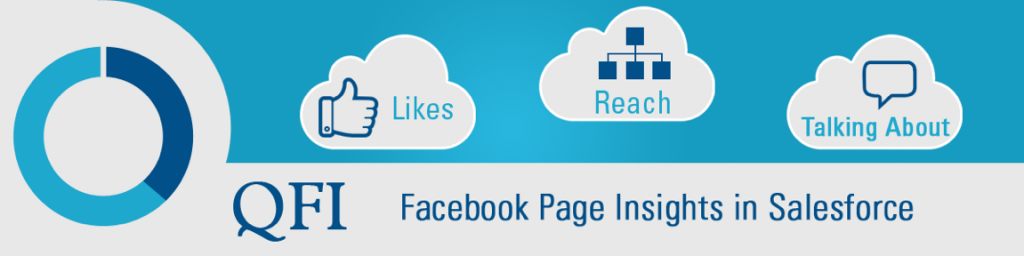 QFI: Facebook Insights in Salesforce
