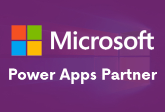 QBurst is now a Power Apps partner.